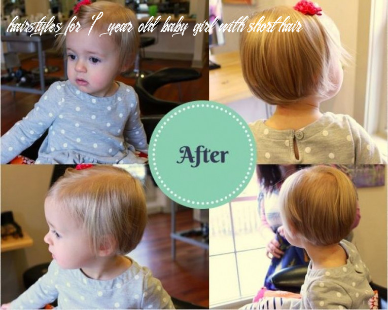 12 year old baby girl hairstyles   toddler haircuts, baby girl