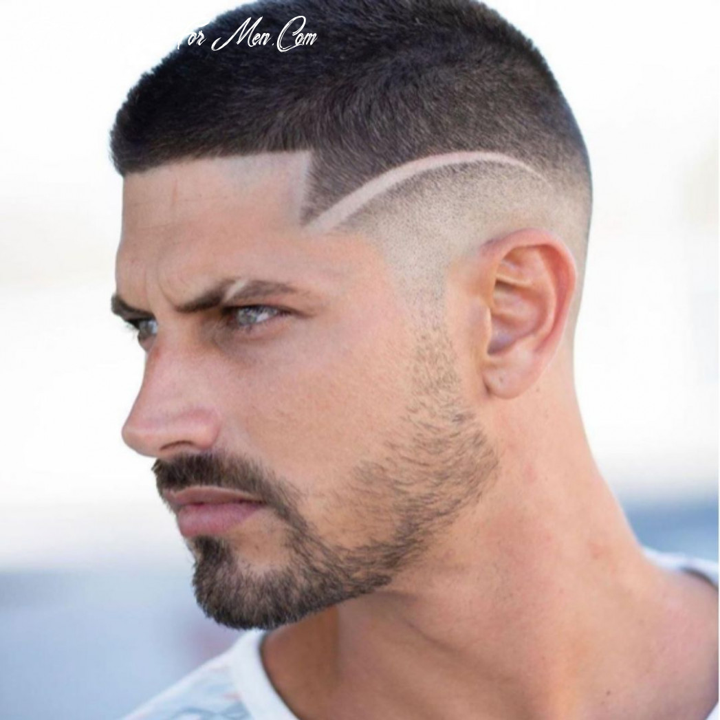 8 best short haircuts for men to try this year – lifestyle by ps short hairstyle for men