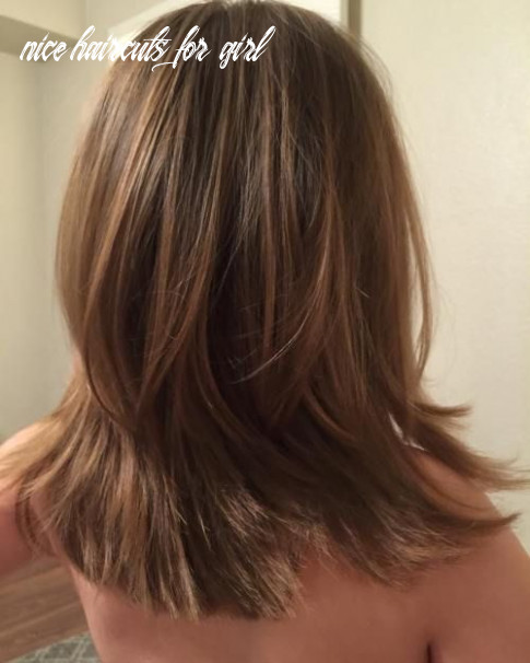 8 cute haircuts for girls to put you on center stage | mädchen