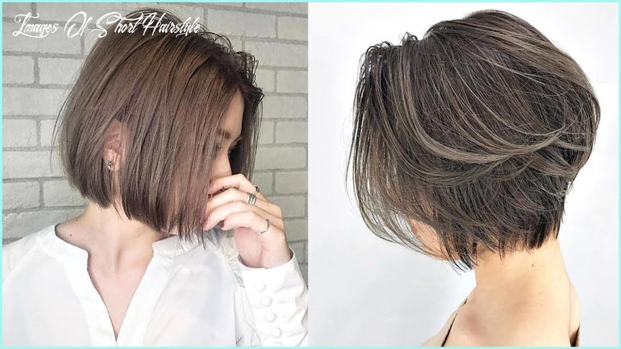 9 amazing short haircut for women ?professional haircut #9 images of short hairstyle