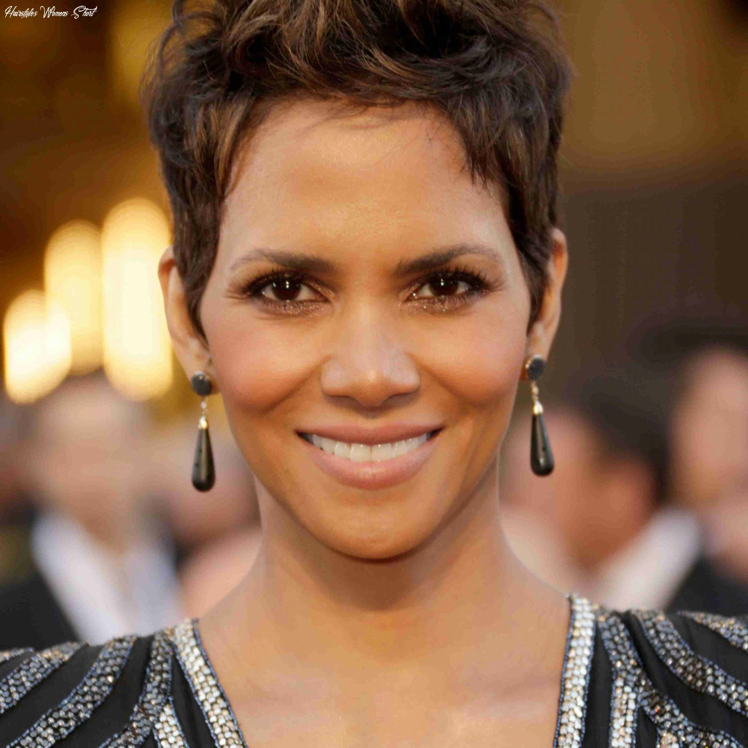 9 classic and cool short hairstyles for older women hairstyles womens short