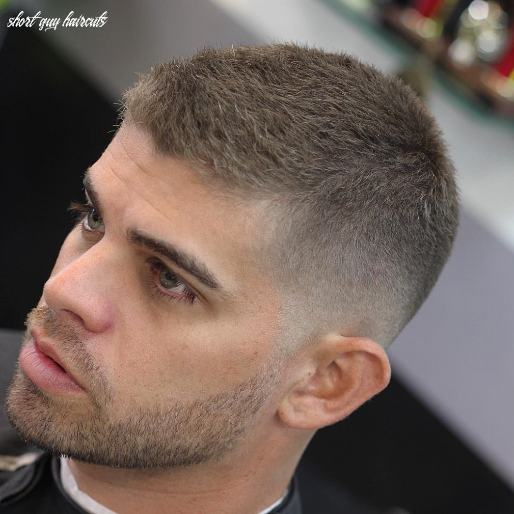 9 new hairstyles for men (9 update)   mens haircuts fade, mens