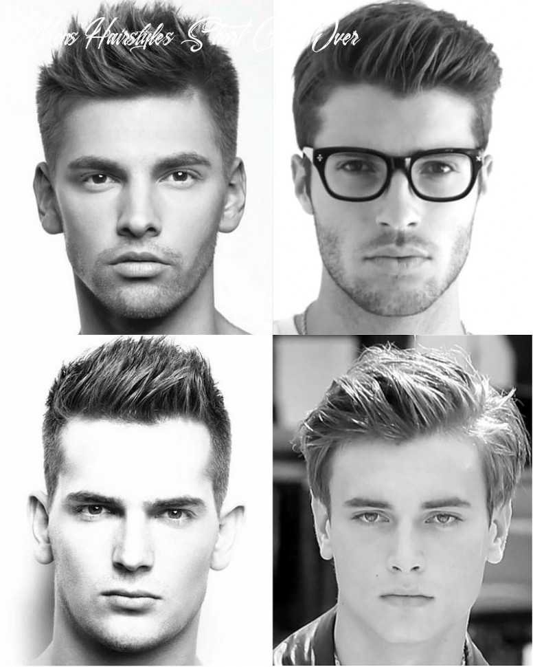 9 perfect comb over haircuts to try in 9 the trend spotter mens hairstyles short comb over