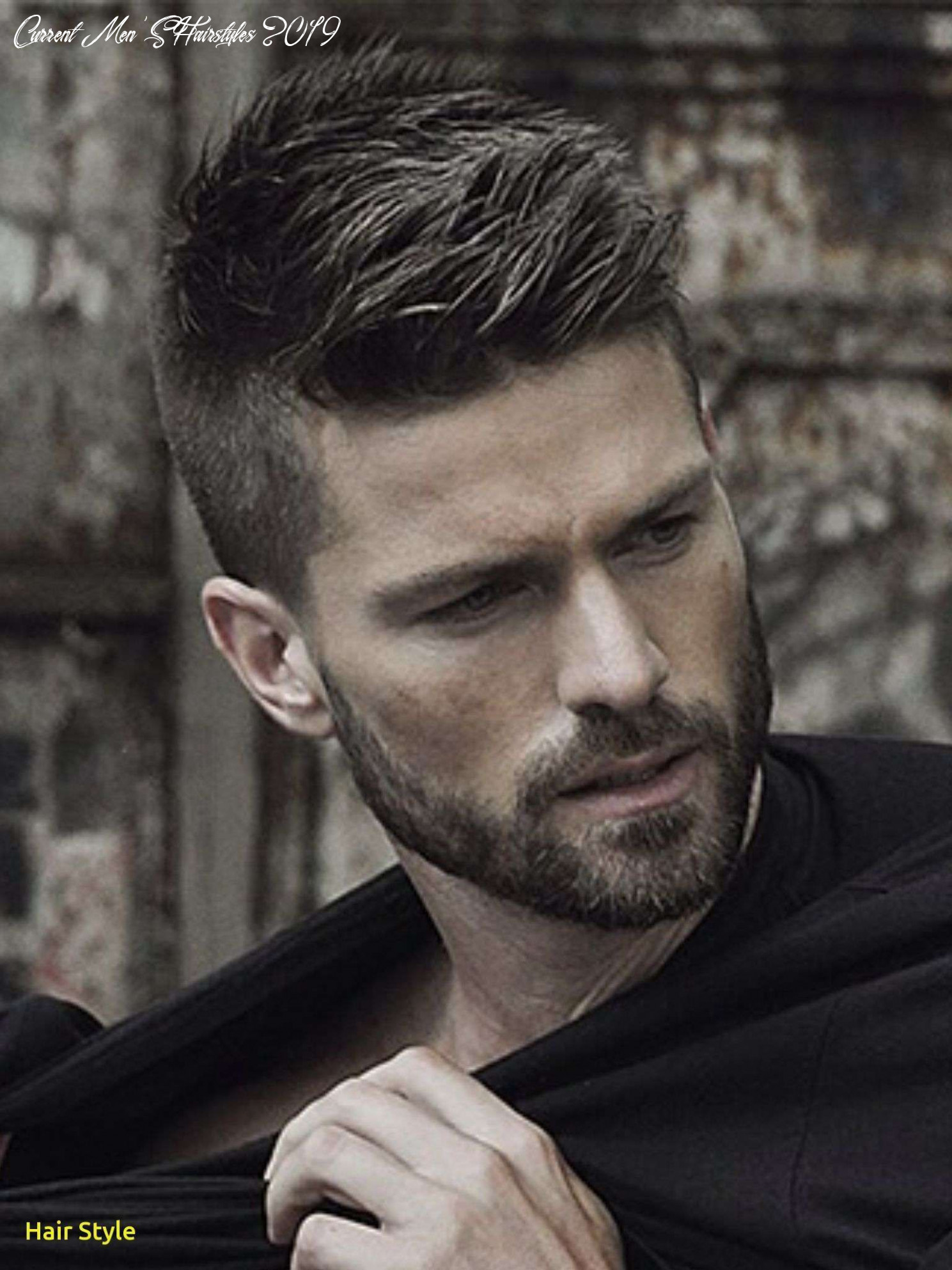 Brassy hair type and also style man pic fresh mens new hairstyle s