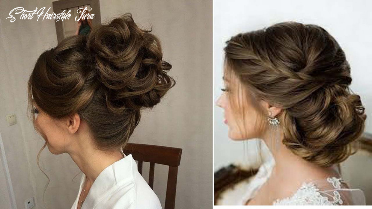 Easy hair style afor party //jura hair styleat home //everyday