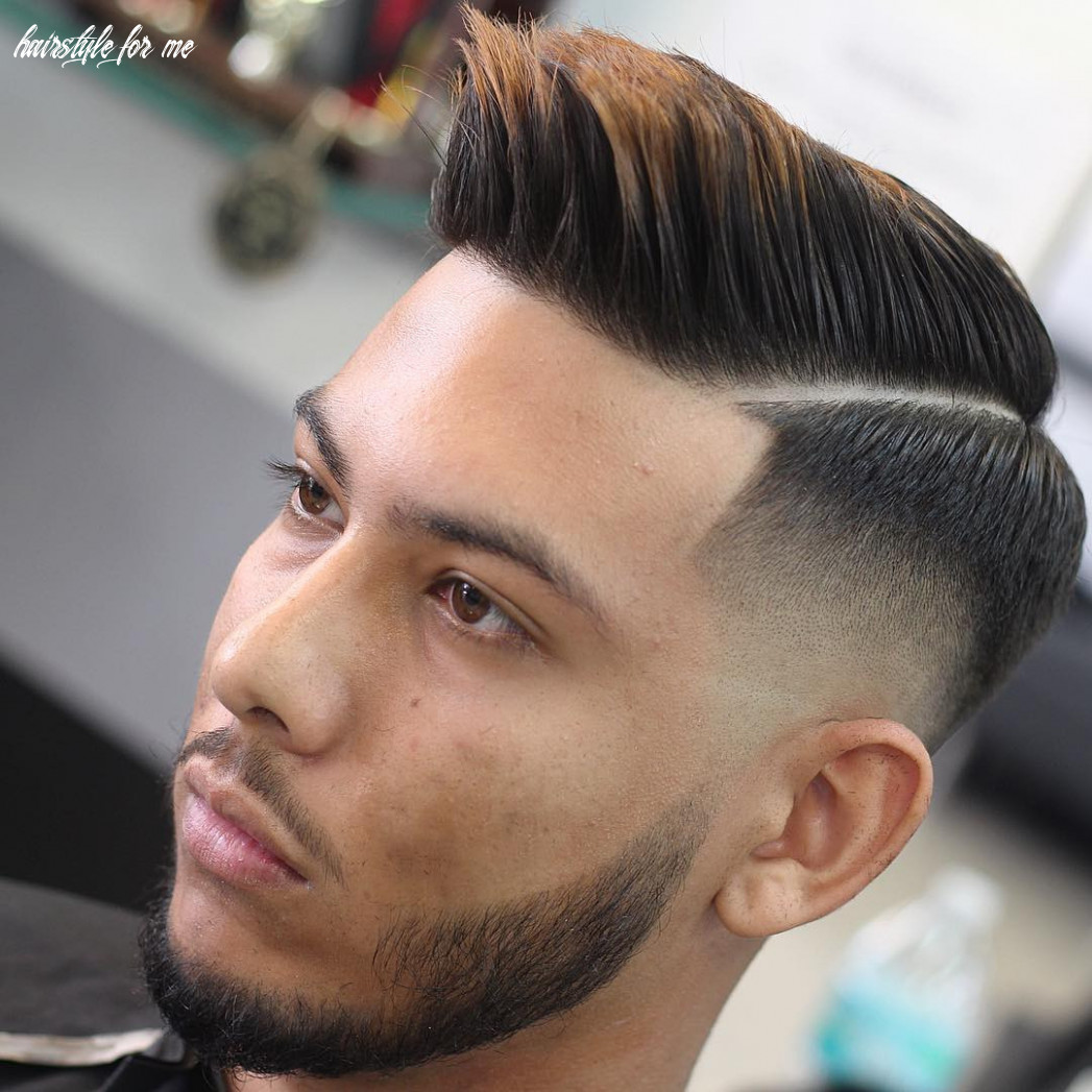 How to find the perfect hairstyle for me awesome 12 cool short