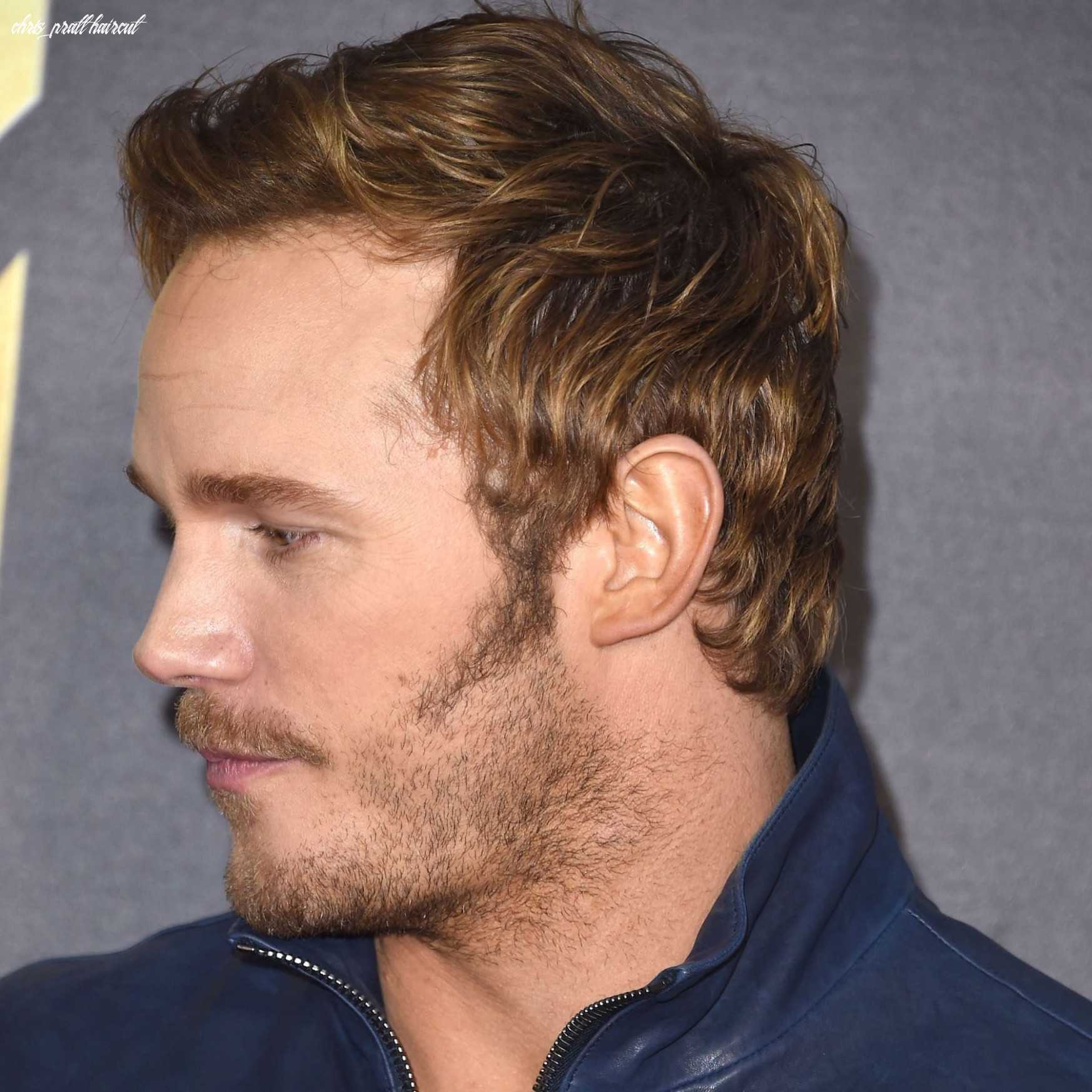 Image result for star lord haircut | hair and beard styles, chris