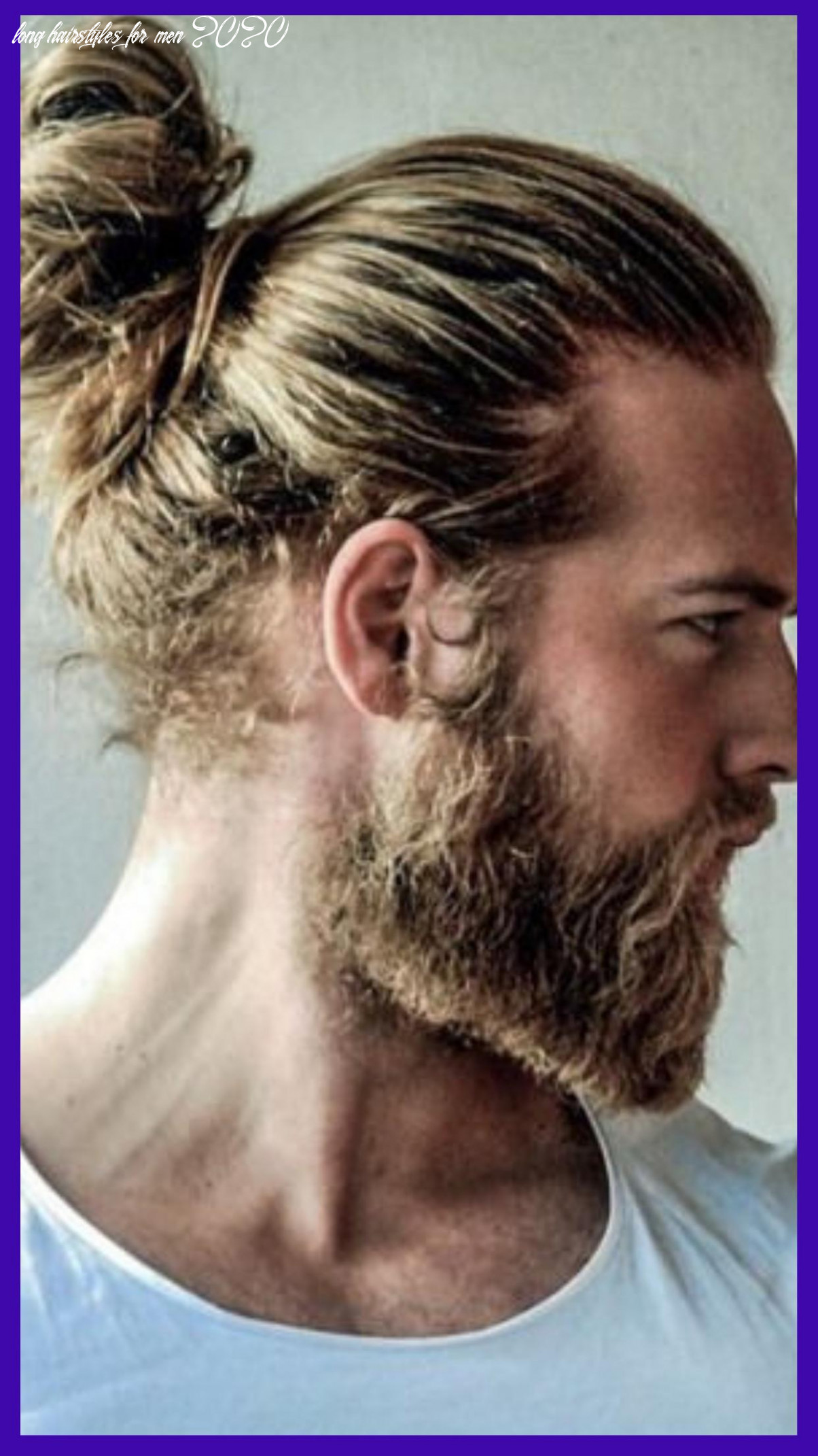 Long hairstyles for men 12 for android apk download long hairstyles for men 2020