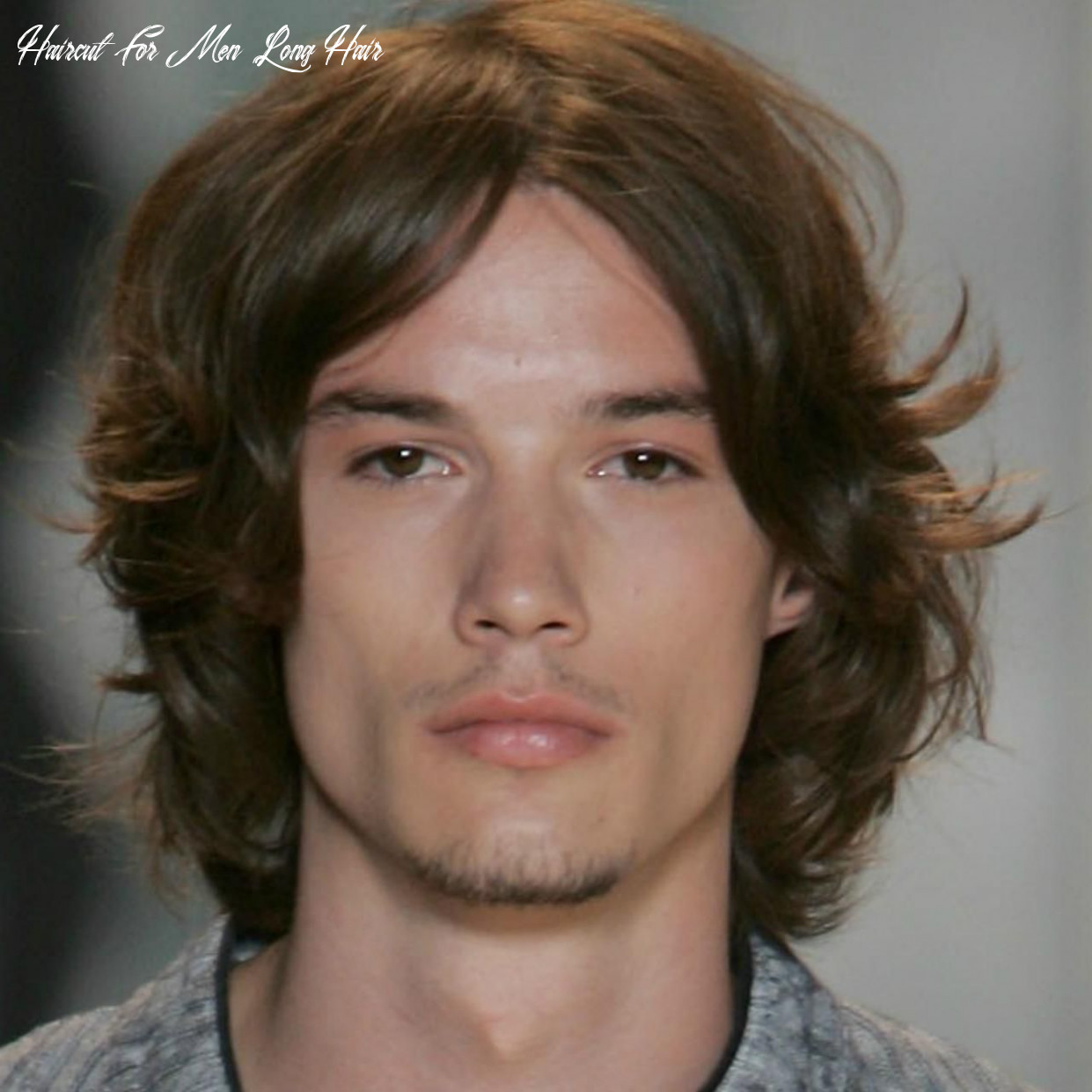Long hairstyles for men picture gallery haircut for men long hair