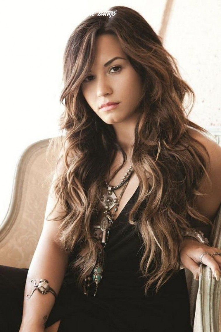 Long hairstyles with layers with regard to long layered hairstyles