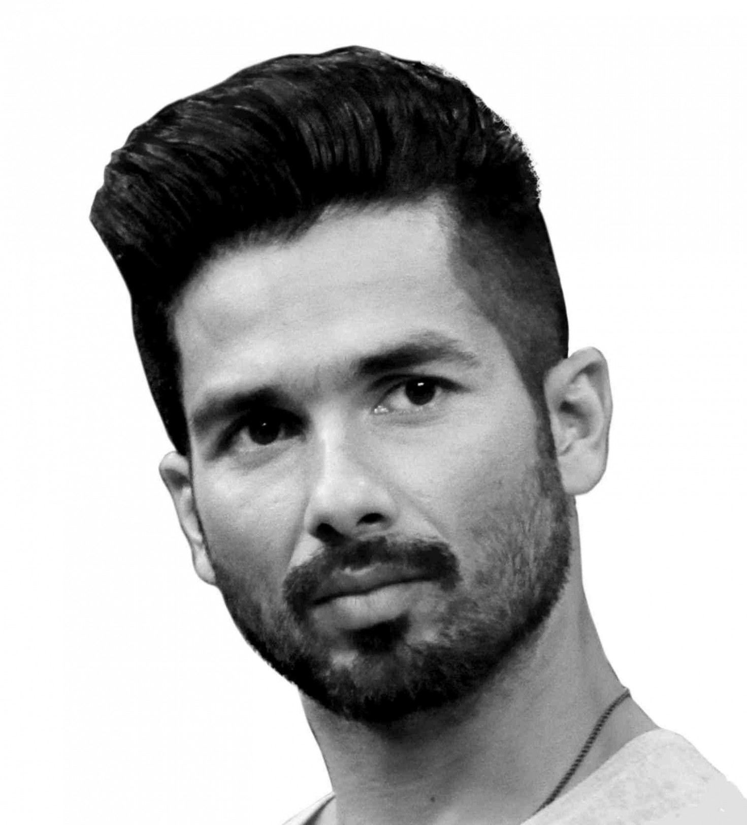 New hairstyles for men 12 normal | men haircut styles, mens
