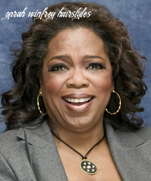 Oprah winfrey hairstyles, hair cuts and colors oprah winfrey hairstyles