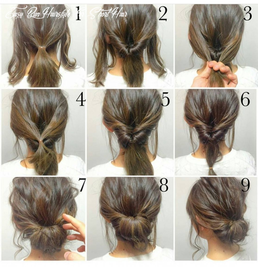 Pin by beth martin on beauty buzz   work hairstyles, short hair