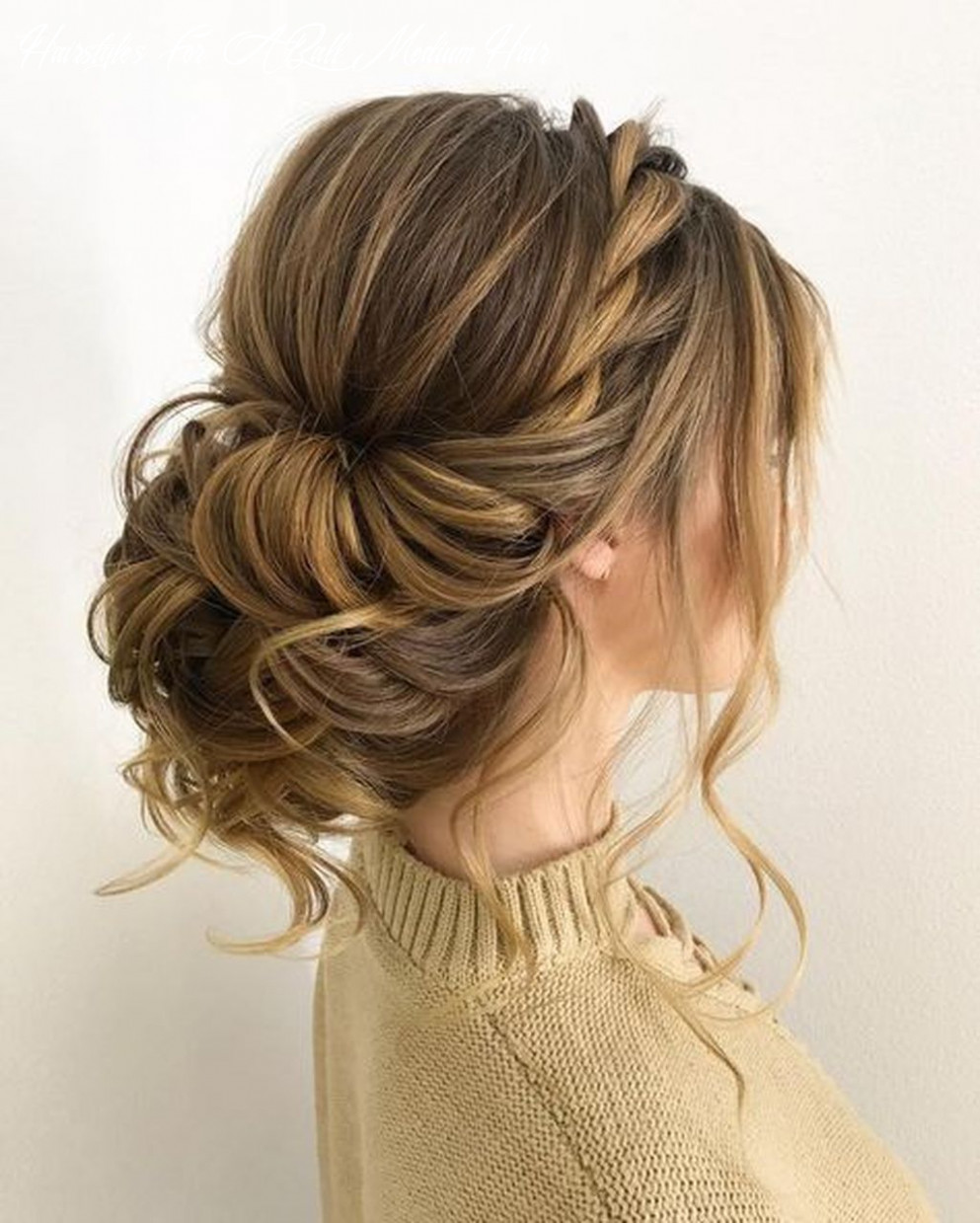 Pin by yolanda hernandez on cabello   braided hairstyles for