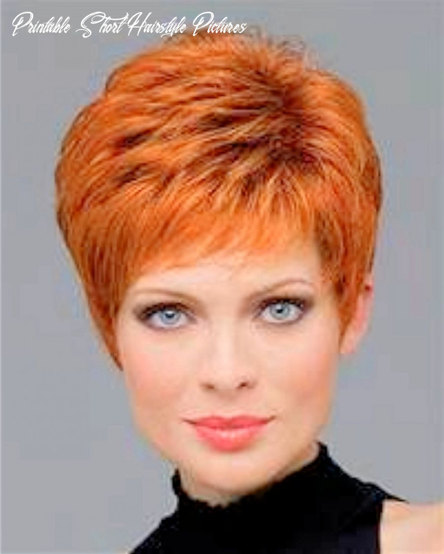Pin on hairstyles printable short hairstyle pictures