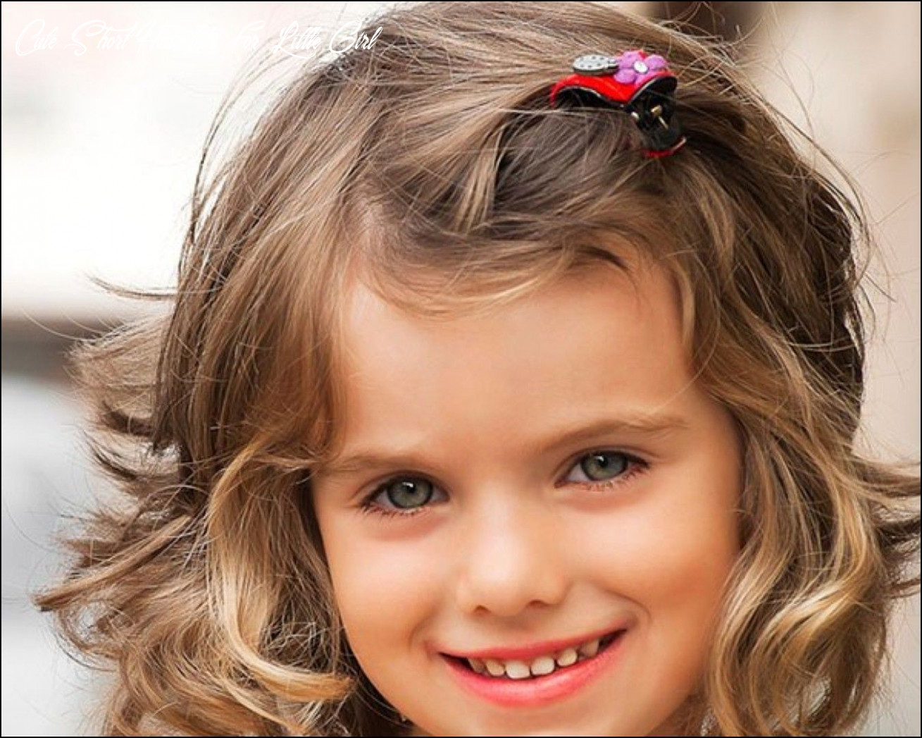 Pin on lucy hair cute short hairstyle for little girl