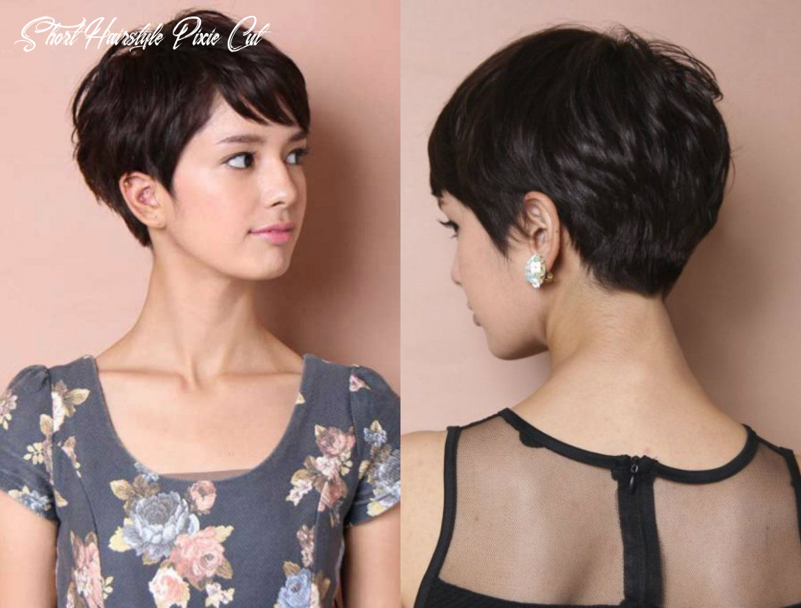 Pin on short hair styles!! short hairstyle pixie cut