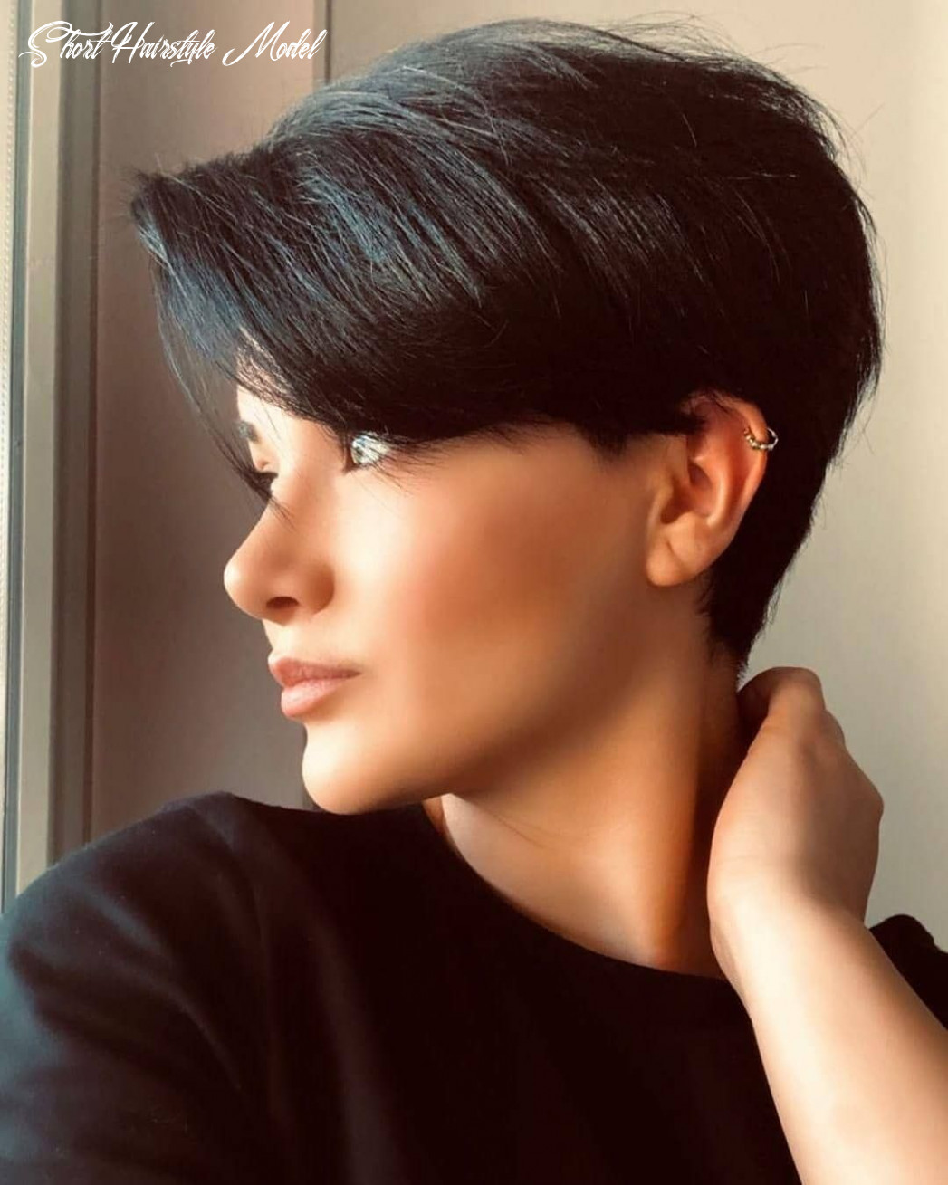 Pin on short hairstyles march 9 short hairstyle model
