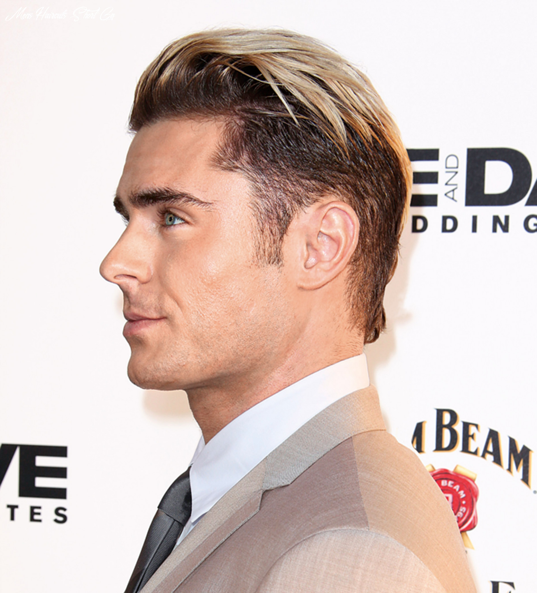 The 11 coolest haircuts for this year   gq india   grooming mens haircuts short gq