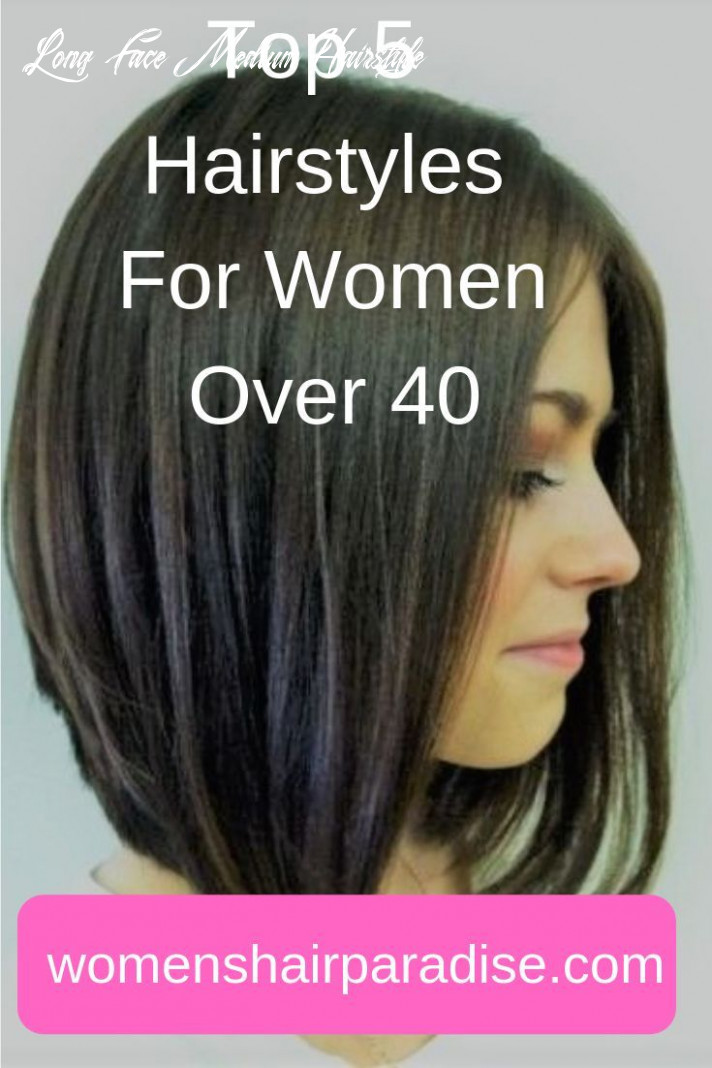 Top 10 hairstyles for women over 10   over 10 hairstyles, medium