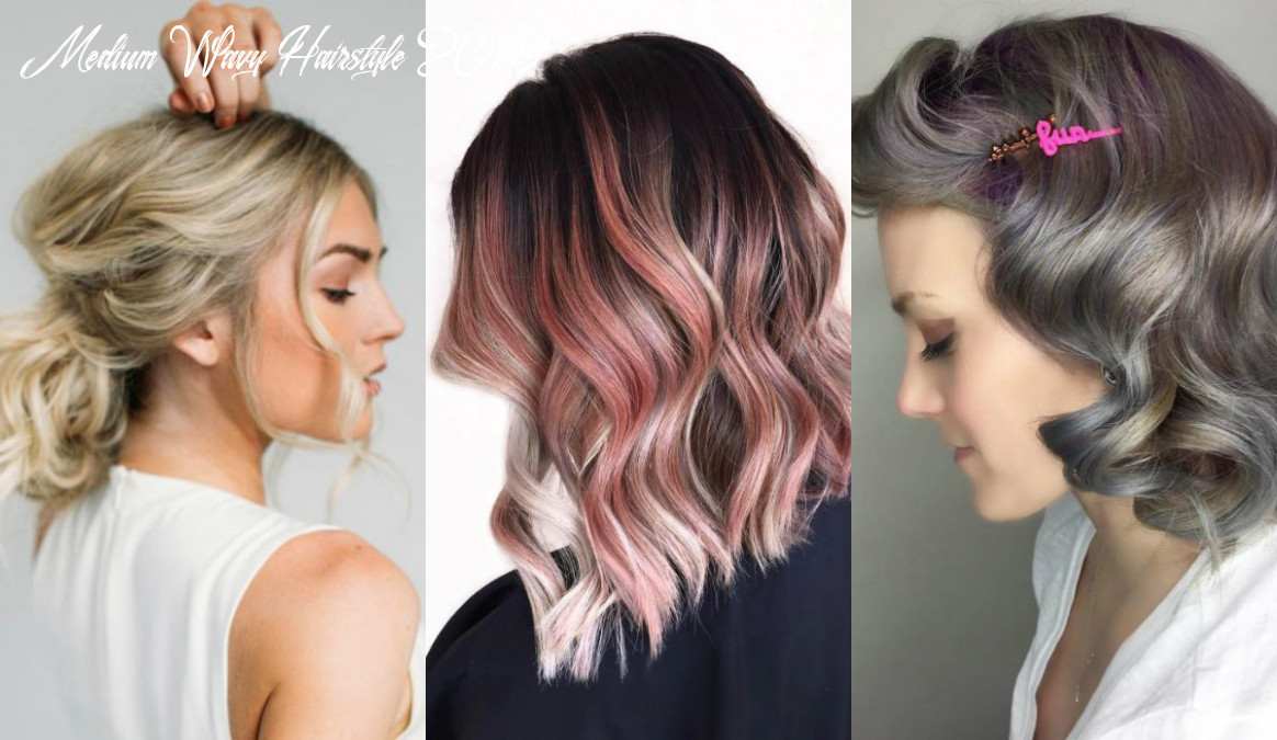 Wavy hairstyles archives page 11 of 11 hairstyles 11 new