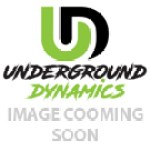 2013 2016 Dodge Dart Duraflex Hellcat Look Hood 1 Piece