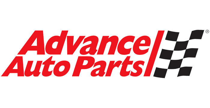 Advance Auto Parts And MANN+HUMMEL Strengthen Global Automotive Filter Partnership