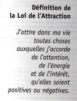 loiattraction001