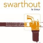 Le-Tireur-Glendon-Swarthout-