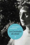 Les Certitudes du doute-Goliardia Sapienza