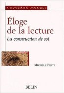 Éloge de la lecture M.Petit
