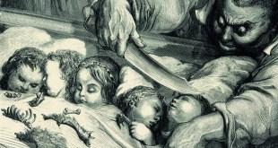 Contes Défaits Gustave Doré