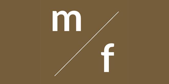 la-moitie-du-fourbi-logo