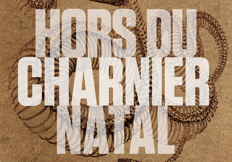 Hors_du_charnier_natal_Claro_Inculte_bandeau
