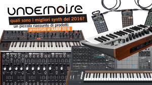 NAMM-migliori-synth-del-2016