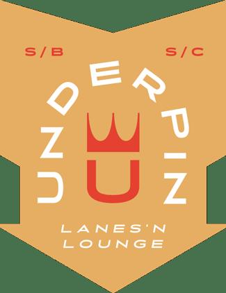 Underpin Lanes & Lounge - Bowling in Spartenburg, SC