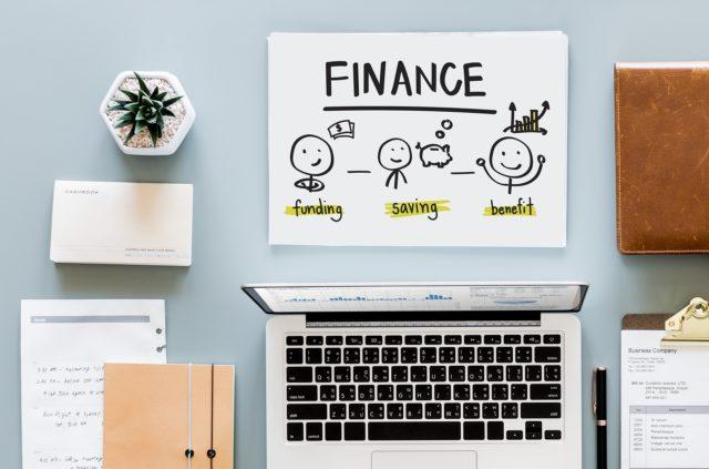 Funding Options for eCommerce Startups