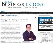 Business_Ledger_-_Social_Media