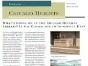 Chicago_Hights_Library_In_Service_Day