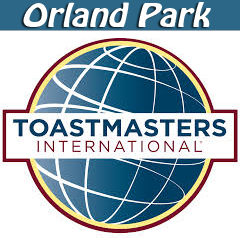 Toastmasters-Orland Park