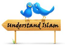 Understand Islam banner