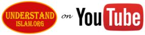 understand-islam-youtube-logo-small