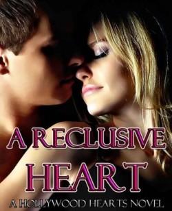 A Reclusive Heart by R.L. Mathewson audio book