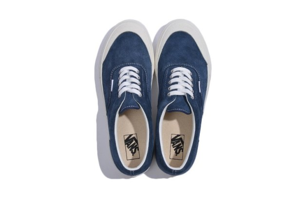vans-era-half-moon-billys-exclusive-1