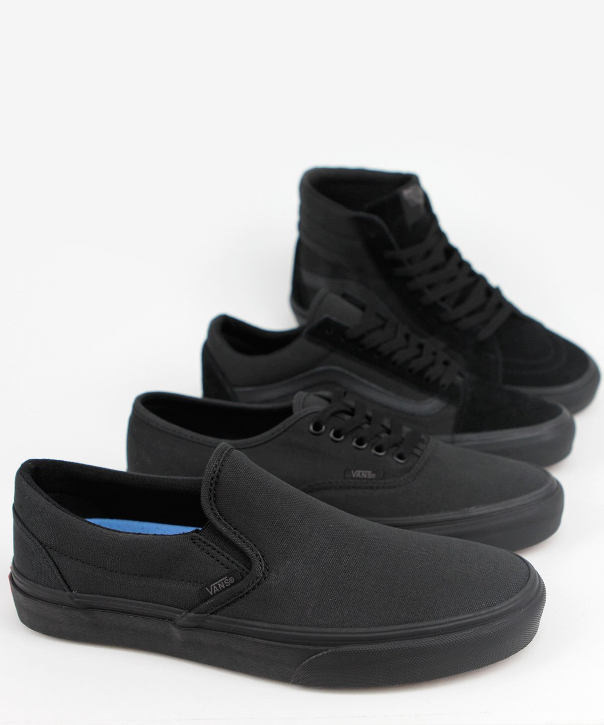 vans made for the makers non slip