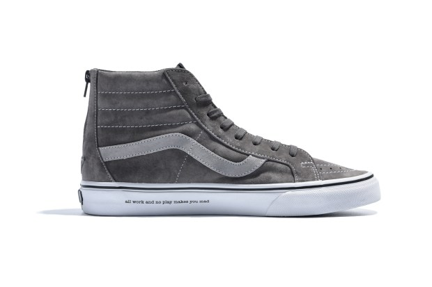 adbb526df3 vans-madness-collection-10