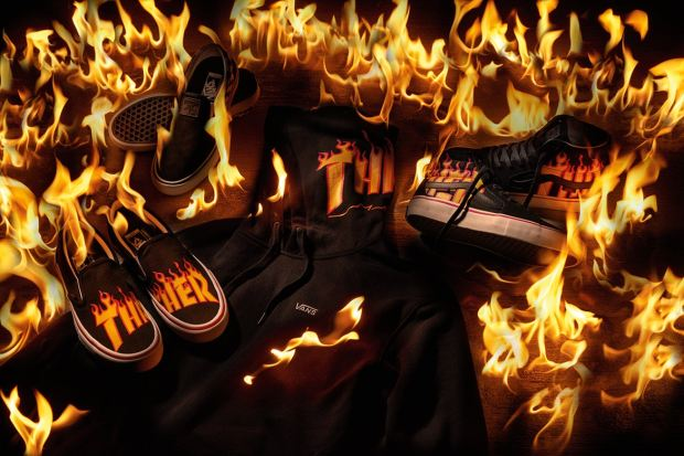 http _hypebeast.com_image_2017_07_vans-thrasher-collaboration-2