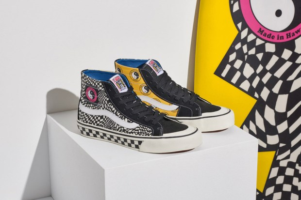 https  hypebeast.com image 2018 07 vans-tc-surf-collaboration-collection-01 d7d0f6a4fdb