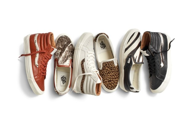 vault-by-vans-spring-collection-1