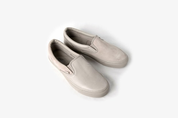 http _hypebeast.com_image_2017_06_engineered-garments-vans-classic-slip-on-2